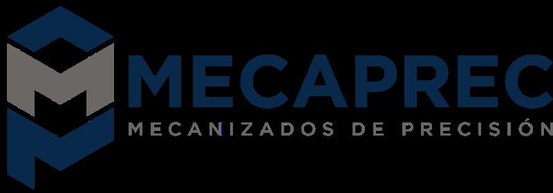 Mecaprec
